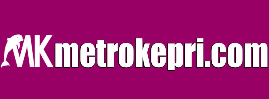 LOGO metrokepri anyar maning (5)